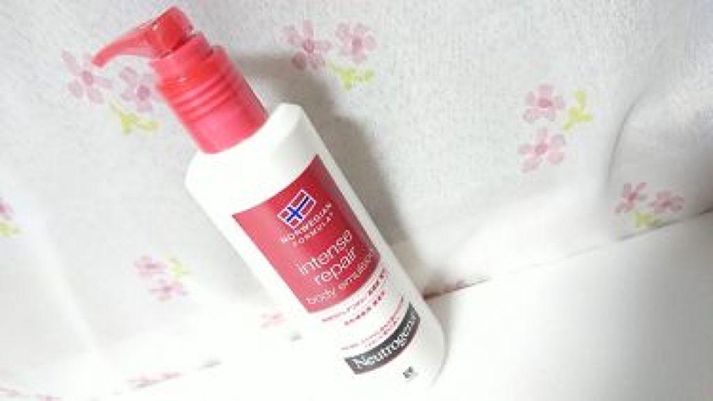 敏感肌向けボディクリームのおすすめ紹介!肌に優しい使い方も!