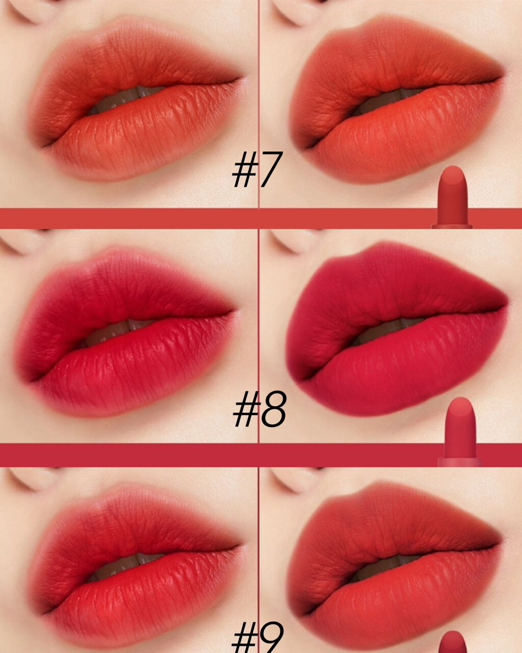 https://cdn.lipscosme.com/image/9001c9a02b47d65a3d644557-1606391190-thumb.png