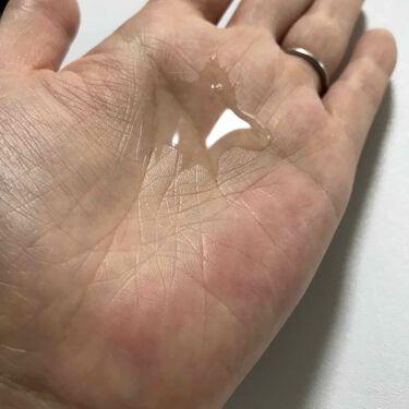アヤナス リンクルO/L コンセントレート/DECENCIA/美容液を使ったクチコミ(3枚目)