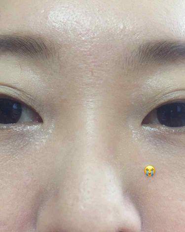 マイクロコントゥアーデュオペンシル/NYX Professional Makeup/リップライナーを使ったクチコミ(2枚目)