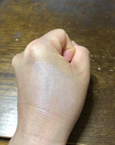 グロウルミナイザー UV/excel/化粧下地を使ったクチコミ(3枚目)