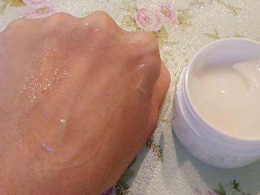 EclatCharme(エクラシャルム)/FABIUS/オールインワン化粧品を使ったクチコミ(3枚目)