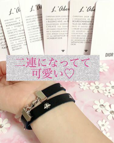 その他/Dior/その他を使ったクチコミ(2枚目)