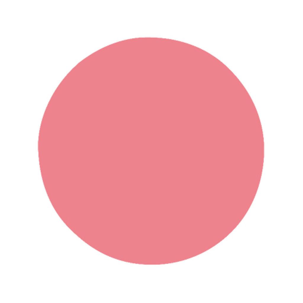 ミネラルカラーリップ 02 ピンクグロウ