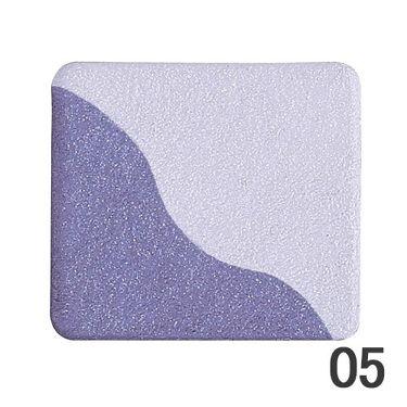 トーン ペタル アイシャドウ 05:ヴァイオレット