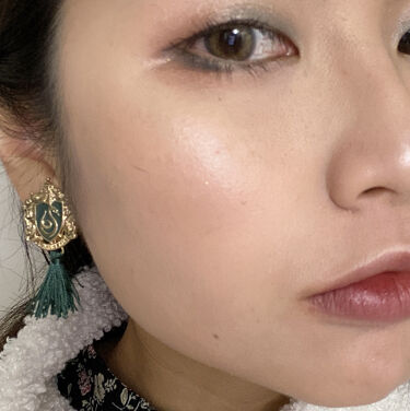 Gina 2020-21 winter/Gina/雑誌を使ったクチコミ(3枚目)