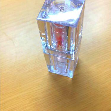 フラワーティントリップ/jelly Kiss(ジェリキス)/リップグロスを使ったクチコミ(1枚目)