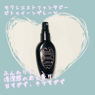 シャンプーフローラルの香り/アクアシャボン/香水(メンズ)を使ったクチコミ(3枚目)