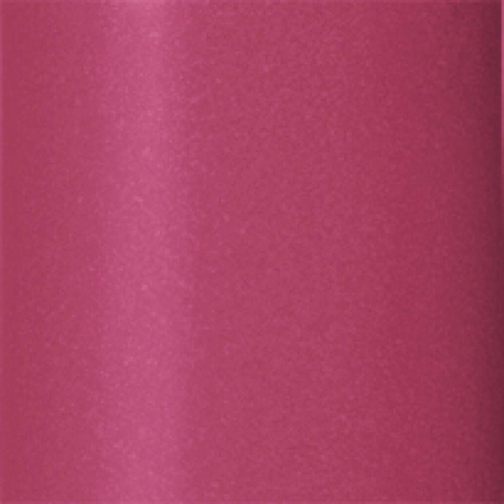 口紅(詰替用) 132 ピンク系