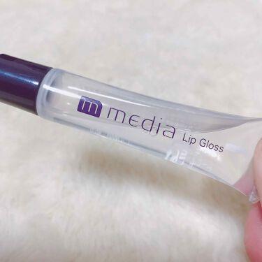 リップグロスA/media/リップグロス by *みか*