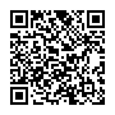スカルプD ボーテ ピュアフリーアイライナー/アンファー/リキッドアイライナーを使ったクチコミ(3枚目)