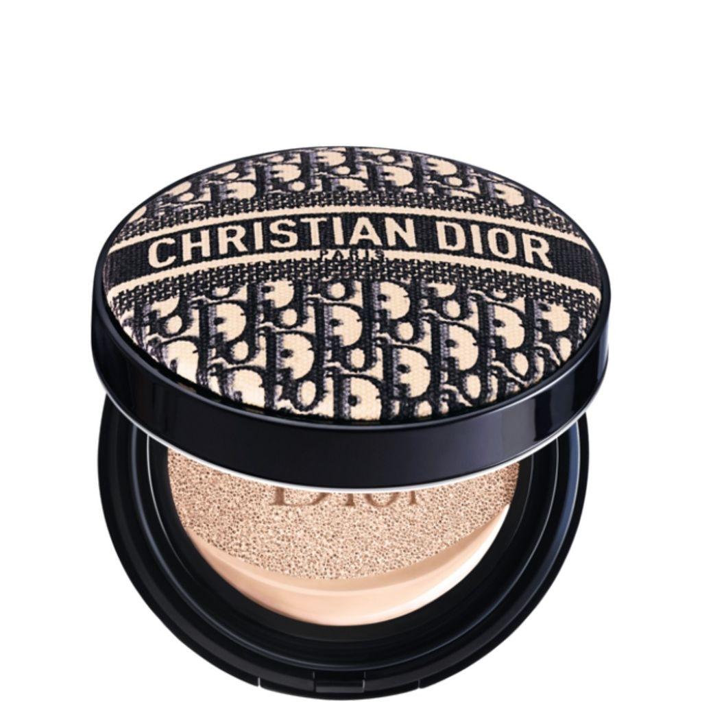 ディオールスキン フォーエヴァー クッション ディオールマニア エディション Dior