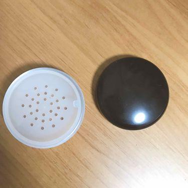 シッカロール・ハイ/WAKODO/デオドラント・制汗剤を使ったクチコミ(2枚目)