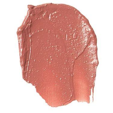 リップ カラー 22 サンドウォッシュピンク