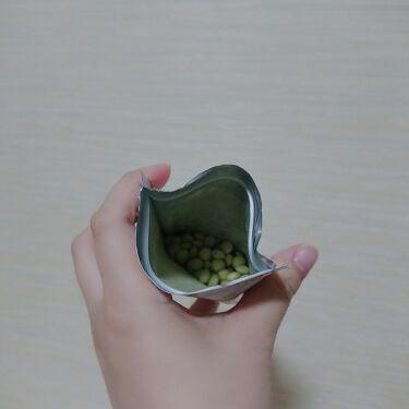 モリンガサプリ乳酸菌プラス/天草モリンガファーム /サプリメントを使ったクチコミ(4枚目)