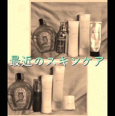 セラミド/TUNEMAKERS/美容液を使ったクチコミ(1枚目)