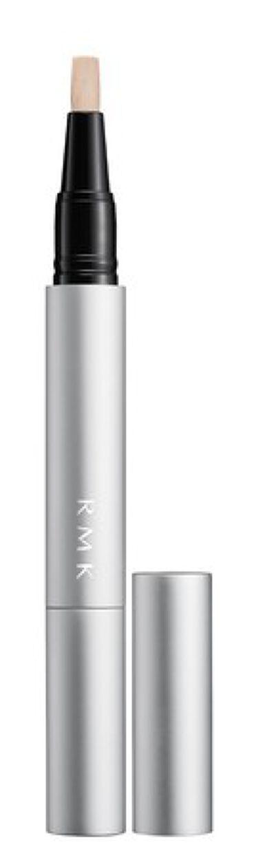 2020/9/4発売 RMK ルミナス ペンブラッシュコンシーラー