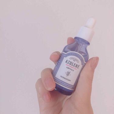 化粧水 NA/なめらか本舗/化粧水を使ったクチコミ(3枚目)