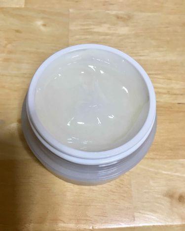 オルビスユーモイスチャー/ORBIS/美容液を使ったクチコミ(3枚目)