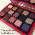 Natasha Denona Love Palette