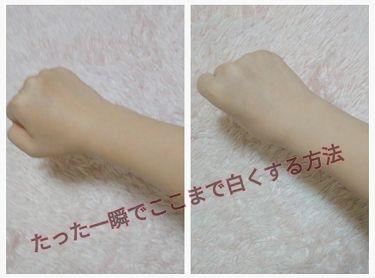 ayuriさんの「ピジョン薬用ベビーパウダー<デオドラント・制汗剤>」を含むクチコミ