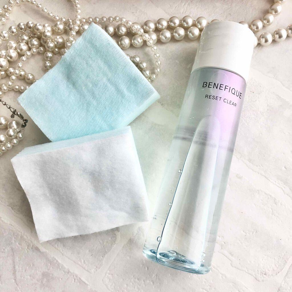 プレ化粧水おすすめ人気ランキング|化粧水の効果を高めるプレ化粧水の使い方をコスメコンシェルジュが解説のサムネイル