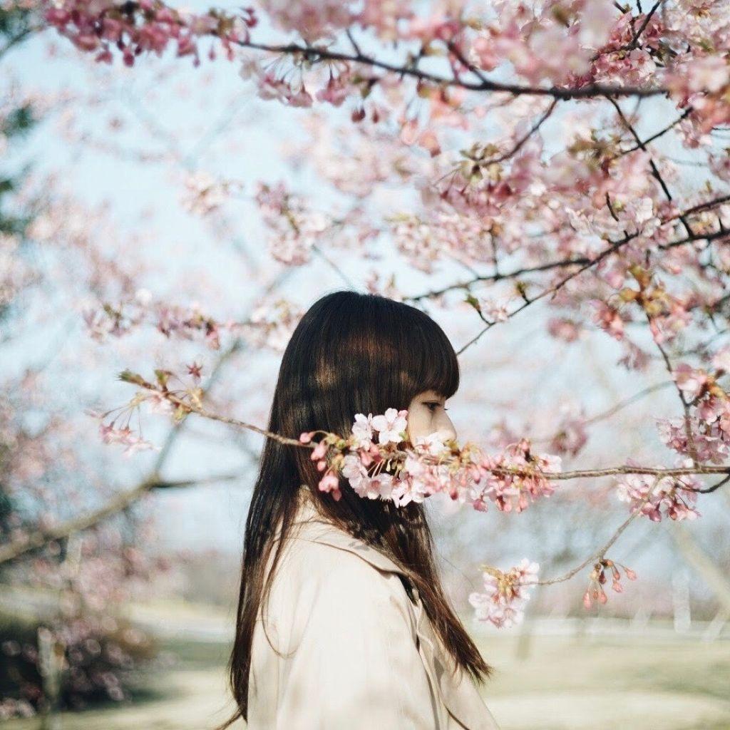 """女はすぐに変われるの♡新生活で""""かわいいね""""って言われちゃう、とっておきイメチェン術のサムネイル"""