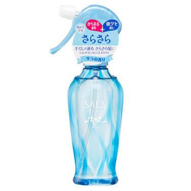 さらさら サラ水(サラの香り) 250ml