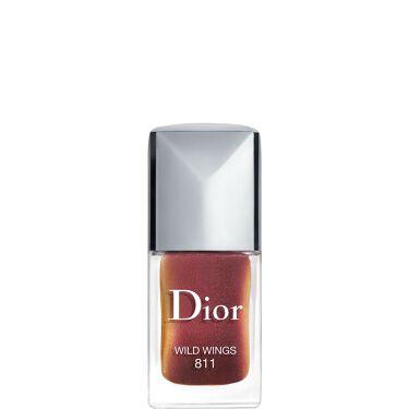 ディオール ヴェルニ<バーズ オブ ア フェザー> Dior