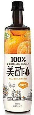 美酢(ミチョ) みかん