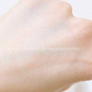 麗凍化粧品バームクリーム/クレンジングクリームを使ったクチコミ(4枚目)