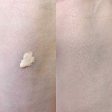 グロウスキンデーション/MISSHA/化粧下地を使ったクチコミ(3枚目)