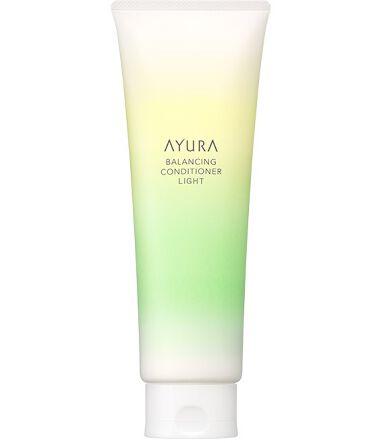 2020/6/1発売 AYURA バランシングコンディショナー ライト