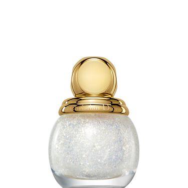 2020/10/30発売 Dior ディオリフィック グリッター トップ コート