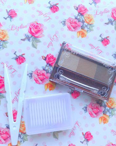 ワンダーアイリッドテープ Extra/D-UP/二重まぶた用アイテム by u_ka