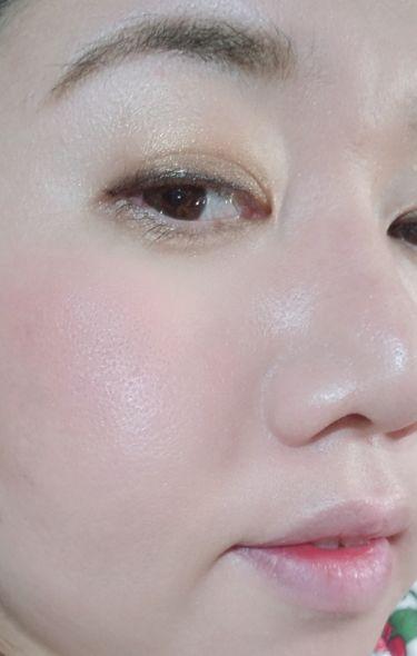 美容液ミネラルリキッドファンデーション/ヴァントルテ/リキッドファンデーションを使ったクチコミ(2枚目)