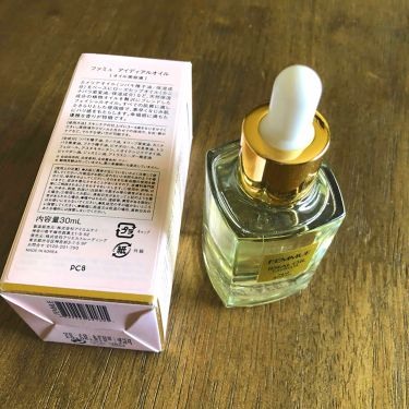 femmue/コスメキッチン/ミスト状化粧水を使ったクチコミ(3枚目)