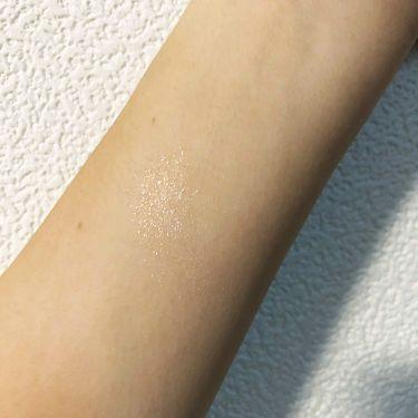 プロ シングル シャドウ/CLIO/パウダーアイシャドウを使ったクチコミ(3枚目)
