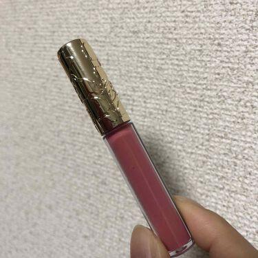 美人百花付録/その他/その他を使ったクチコミ(3枚目)