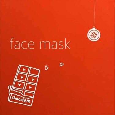 YOUさんの「ルルルンフェイスマスク ルルルンプレシャスWHITE(徹底透明感タイプ)<シートマスク・パック>」を含むクチコミ