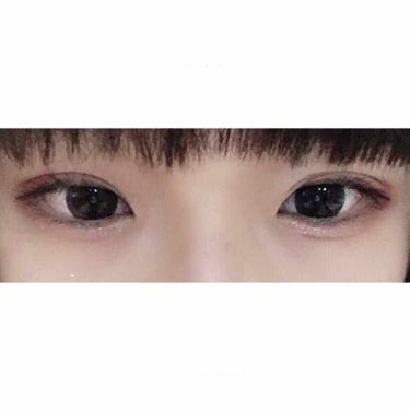 ボリューム&カールマスカラ アドバンストフィルム/ヒロインメイク/マスカラを使ったクチコミ(2枚目)