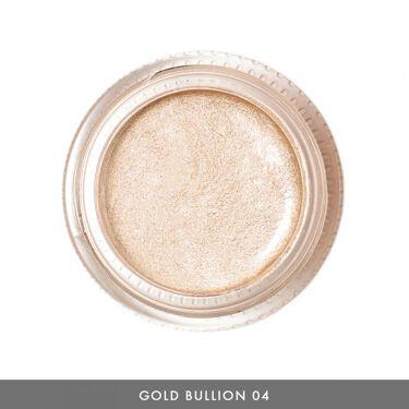 スパークリング ジェム GOLD BULLION 04