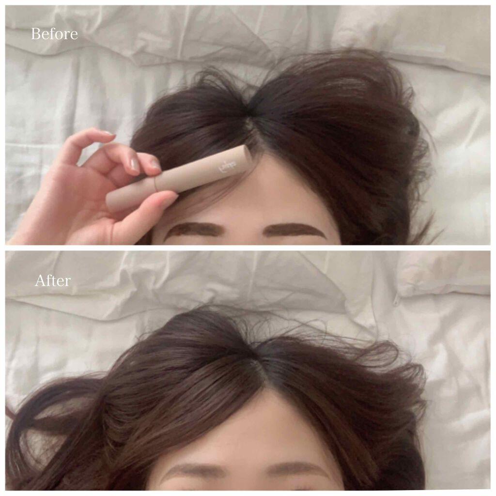 眉毛を剃り続けたら、生えてこない(涙)ゼロから作る、おナチュなふんわり眉メイク
