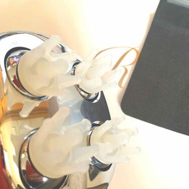 ReFa GRACE HEAD SPA/ReFa/ヘアケア美容家電を使ったクチコミ(2枚目)