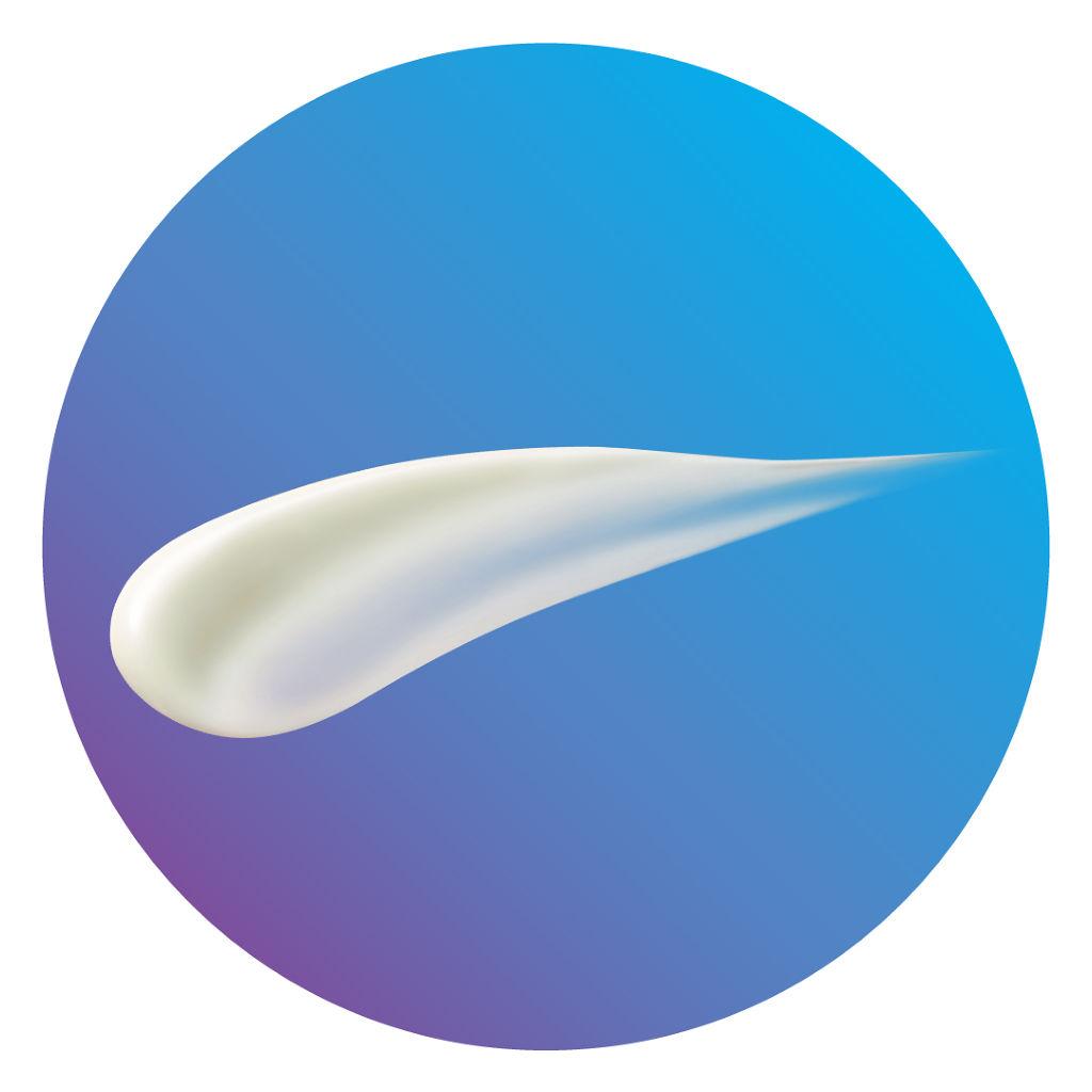 SOFINA iP UV レジスト リッチクリーム SOFINA iP