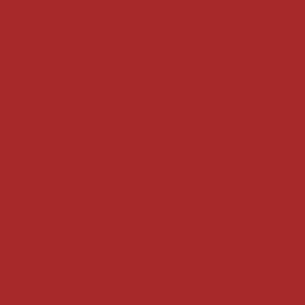 MAISON KITSUNE VELVET LIP TINT RED INTENSE