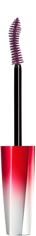 塗るつけまつげ ファイバーウィッグ ウルトラロング カシスブラック(イミュ公式ECサイトで数量限定販売)