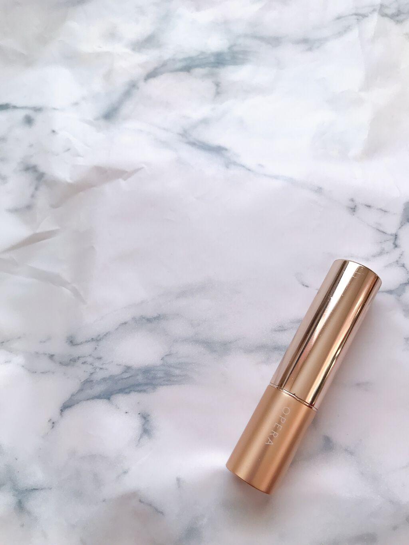 https://cdn.lipscosme.com/image/ae14929f622a3925bb8d6014-1607212327-thumb.png