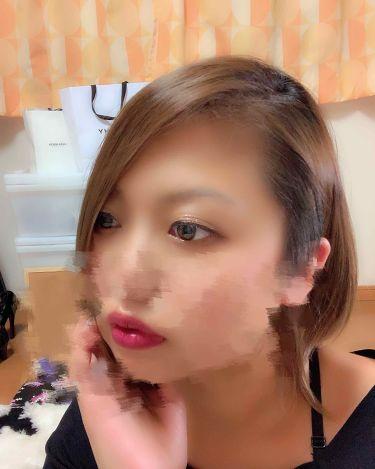 ルージュ・ジバンシイ・ノワール/GIVENCHY/口紅を使ったクチコミ(2枚目)