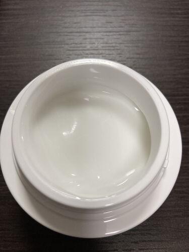 【高保湿オールインワン】カルテHD モイスチュア インストール/カルテHD/オールインワン化粧品を使ったクチコミ(3枚目)